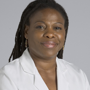 Dr. Margaret L. McKenzie, MD - Cleveland, OH - OBGYN (Obstetrics & Gynecology)