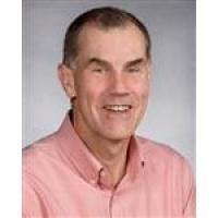 Dr. Tudor Hughes, MD - San Diego, CA - undefined