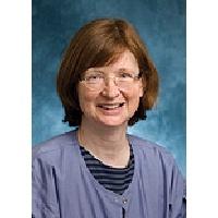 Dr  Helen Haney, Pediatrics - Katy, TX | Sharecare