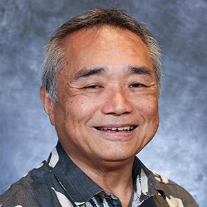 Dr. Craig E. Kadooka, MD
