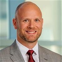 Dr. James Smartt, MD - Dallas, TX - undefined