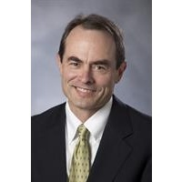Dr. Mark Scroggs, MD - Chapel Hill, NC - Ophthalmology