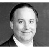 Dr. Eduardo Villa, MD - North Chicago, IL - undefined