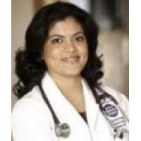 Dr. Soma Mandal, MD - Berkeley Heights, NJ - undefined