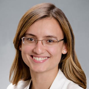 Dr. Jenelle A. Jindal, MD