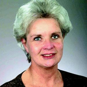 Lorna Ihle