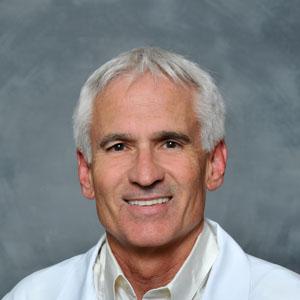 Dr. H W. Stites, MD
