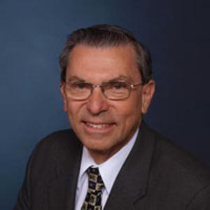 Dr. Martin E. Coleman, MD