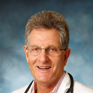 Dr. Peter J. Cowen, MD