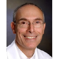 Dr. Stephen Sonis, DMD - Boston, MA - undefined