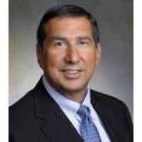 Dr. Joseph Barmakian, MD - Berkeley Heights, NJ - undefined