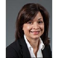 Dr. Yolanda Rivas, MD - Bronx, NY - undefined