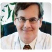 Dr. Edward Glassberg, MD - Long Beach, CA - undefined