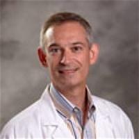 Dr. James Segal, MD - Louisville, KY - undefined