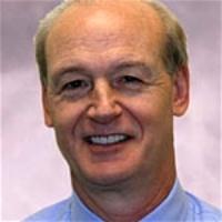 Dr. Marvin Walker, DO - Clive, IA - undefined