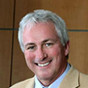 Dr. Jerry G. Back, MD - Charleston, SC - Internal Medicine