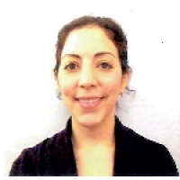 Dr. Nadia Habal, MD - Springfield, VA - undefined