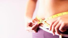 Normal BMI? You May Still Be at Risk for Diabetes, Heart Disease