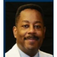 Dr. Farris Blount, MD - Houston, TX - undefined