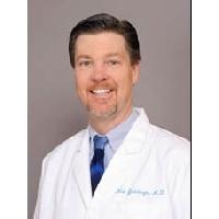 Dr  Alan Pokorny, Ear, Nose & Throat (Otolaryngology