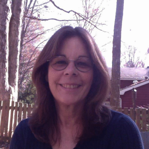 Ann Prokenpek - NASM Elite Trainer - Roswell, GA - Fitness