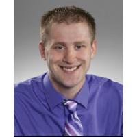 Dr. Brett Slingsby, MD - Providence, RI - undefined