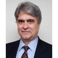 John P. Clarke, MD