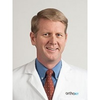 Dr. George Silver, MD - Saratoga Springs, NY - undefined