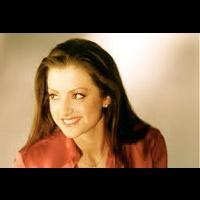 Dr. Emily Farkas, MD - Appleton, WI - undefined