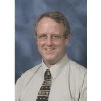 Dr. Timothy Tobin, MD - Essex, CT - undefined