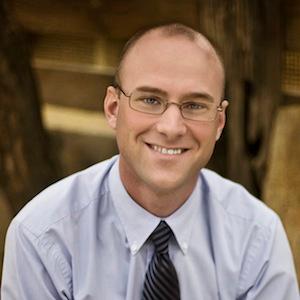 Dr. Mark J. Pyle, DO