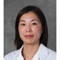 Dr  Joseph Kaufman, Dermatology - Warren, MI   Sharecare
