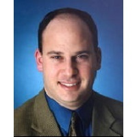 Dr. Michael Cushner, MD - Yonkers, NY - undefined