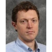 Dr. Adam Corson, MD - Seattle, WA - undefined
