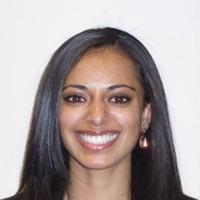 Dr. Sabina Sheikh, MD - Atlantis, FL - undefined