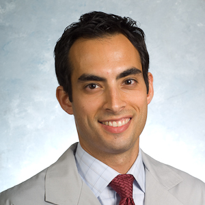 Ross M. Levy, MD