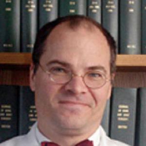 Dr. Rick J. Placide, MD