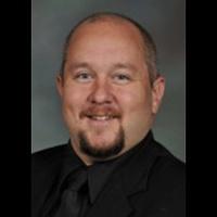 Dr. Scott Russell, MD - Jackson, MI - undefined