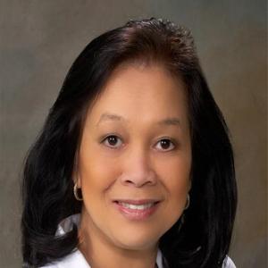 Dr. Trinidad Caintic, MD