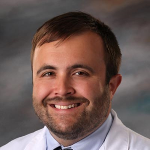 Dr. Christopher D. Pankiw, MD