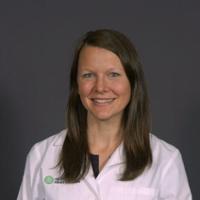 Dr. Sara Baird, MD - Spartanburg, SC - undefined