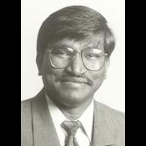 Dr. Srinivasa R. Kodali, MD