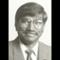 Srinivasa Kodali