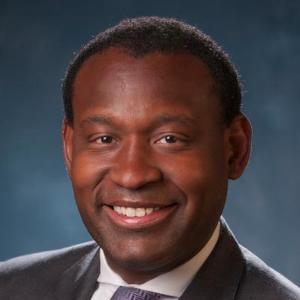 Dr. Aaron Horne, MD