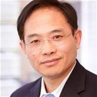 Dr. Jianjun Li, MD - Brooklyn, NY - undefined