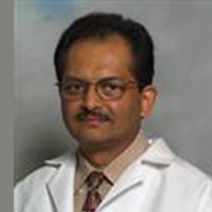 Dr. Bharat B. Latthe, MD