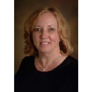 Dr. Susie Whitworth, PhD - Purvis, MS - Nursing