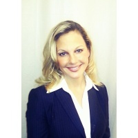 Dr. Gioia Guerrieri, DO - Bethesda, MD - undefined