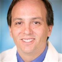 Dr. Gregg Letsinger, MD - Redwood City, CA - undefined