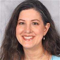 Dr. Gloria Kennedy, MD - Syracuse, NY - Pediatrics